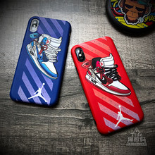 876fff9c1f91 Popular Nba Shoes-Buy Cheap Nba Shoes lots from China Nba Shoes suppliers on  Aliexpress.com