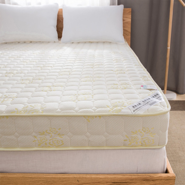 of comfortable for the amazingly review week thank you we comforter blog mattress