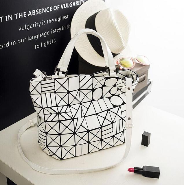 Maelove 2017 New Women bucket bag  baobao bag lady's Shoulder bag female casual totes luxury summer bag Free Shipping bao bao
