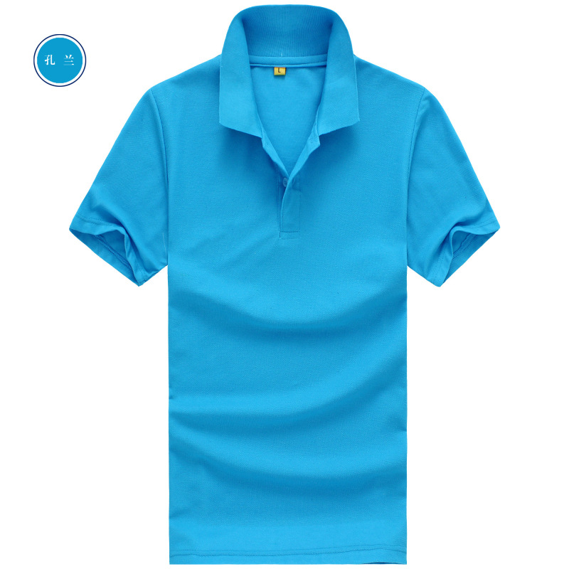 2018 new brand plus size m xxxl men 39 s polo shirt men polos men polyester cotton short sleeve. Black Bedroom Furniture Sets. Home Design Ideas