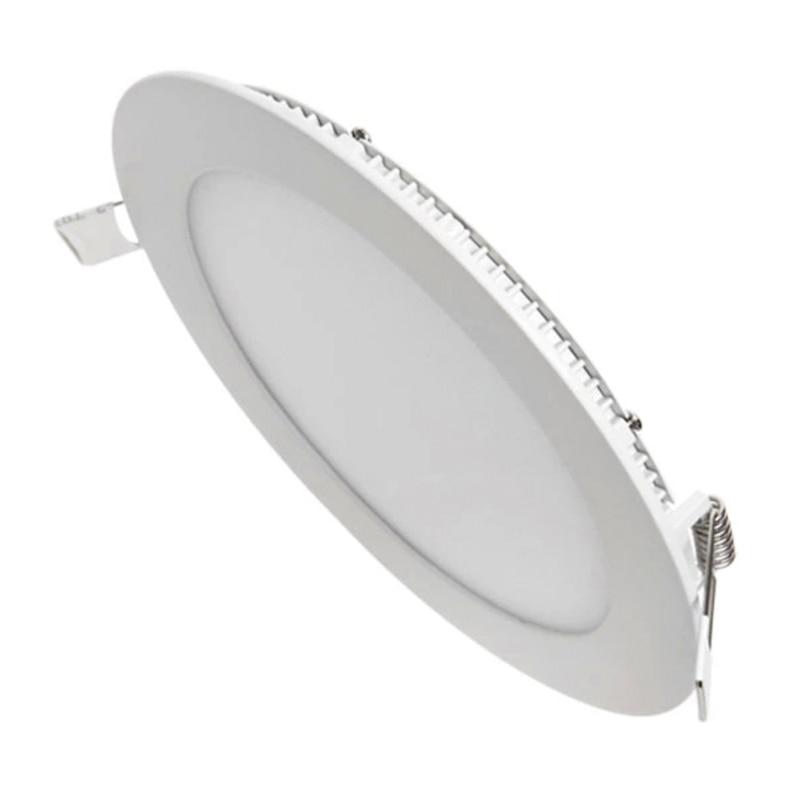 Xtf2015 9W Squar & Round Cool & Warm White Үздік - LED Жарықтандыру - фото 2
