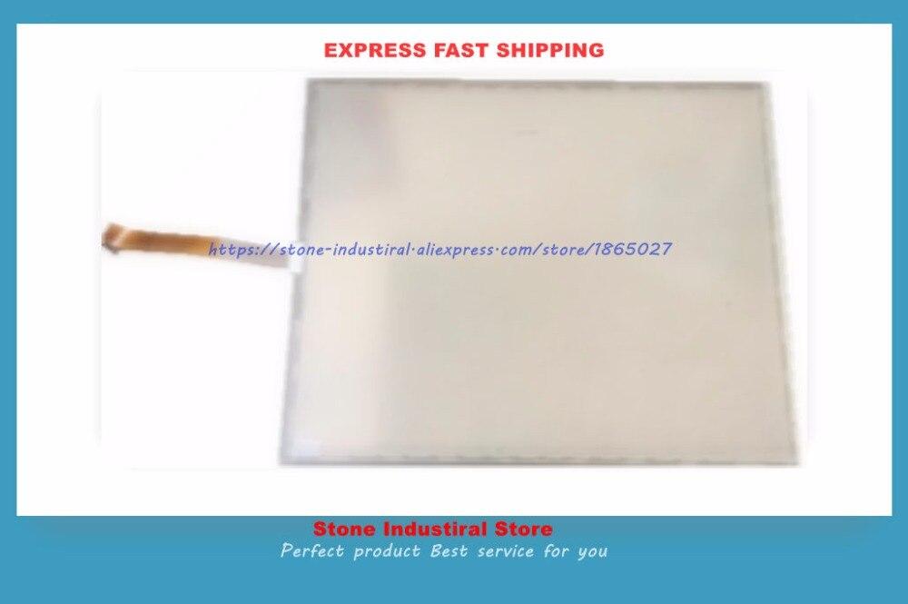 83F4-4180-H1173 83F4 4180 H1173 verre tactile nouveau livraison gratuite83F4-4180-H1173 83F4 4180 H1173 verre tactile nouveau livraison gratuite