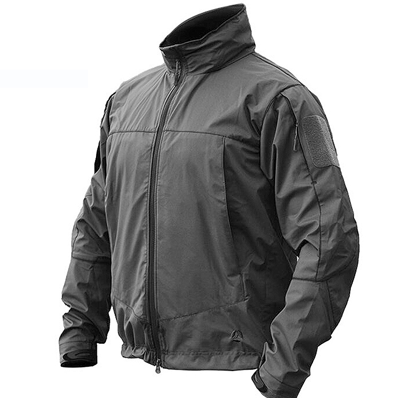 Brand flight jacket men motorcycle military outdoor sport Rain Coat hunting hiking down women coat tactical Waterproof windproof raincoat women motorcycle all purpose rain suit rain coat rainwear hiking rain jacket for girl women