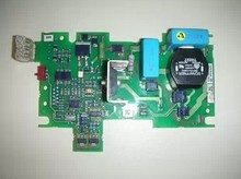 Good working condition Inverter Accessories 3BSC980002R634 90% appearance new , 3 monthes warranty , in stock