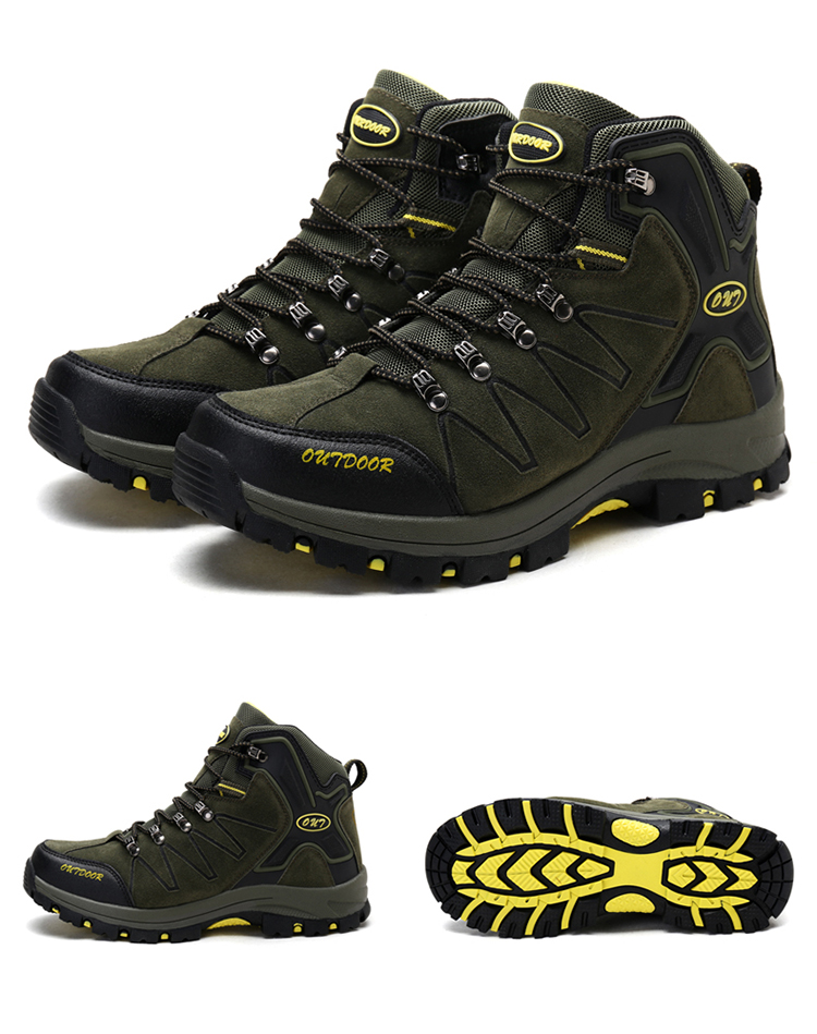 winter boots men (1)