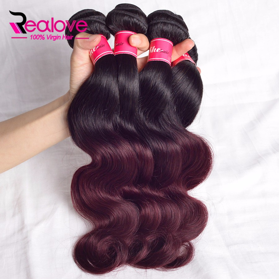 ombre brazilian hair, ombre hair,ombre human hair,brazilian body wave, malaysian body wave peruvian virgin hair body wave ,peruvian body wave , brazilian virgin hair body wave (5)