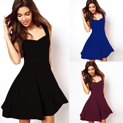 Popular Casual Dresses Sale-Buy Cheap Casual Dresses Sale lots ...