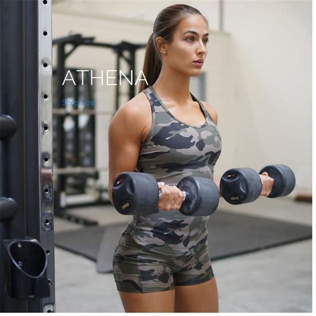 Shorts 2016 Sexy New Fitness Shorts Women Sexy Print Elasticity Shorts