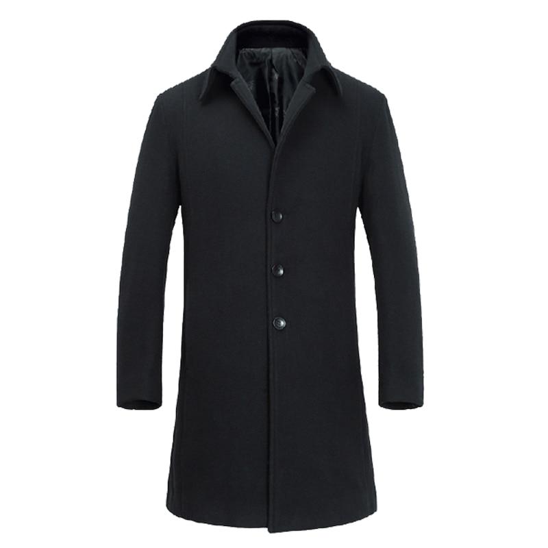 100 Wool Pea Coat Reviews - Online Shopping 100 Wool Pea Coat