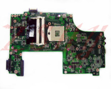 for Dell inspiron N7010 laptop motherboard CN-0GKH2C 0GKH2C DDR3 DA0UM9MB6D0 Free Shipping 100% test ok цена и фото