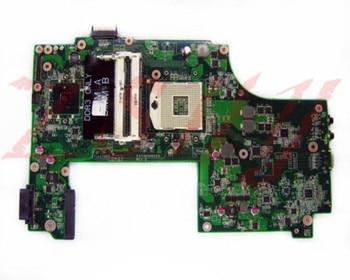 for Dell inspiron N7010 laptop motherboard CN-0GKH2C 0GKH2C DDR3 DA0UM9MB6D0 Free Shipping 100% test ok genuine cn 0m2tvp 0m2tvp m2tvp hm57 ddr3 daum8cmb8c0 laptop motherboard for dell inspiron n4010 notebook pc