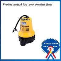 12/24V Mini Electric Car Washing Submersible Pump