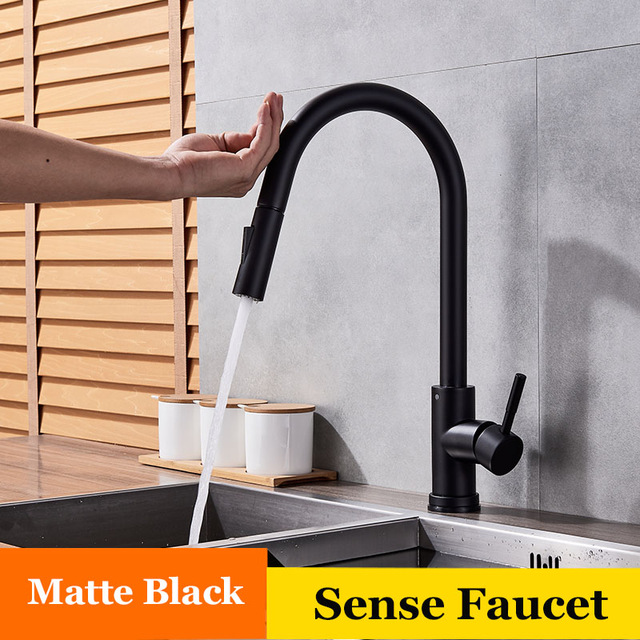ULGKSD-Sensor-Kitchen-Faucet-Stainless-Steel-Touch-Control-Mixer-Tap-Hot-and-Cold-Water-Para-Sense.jpg_640x640 (1)