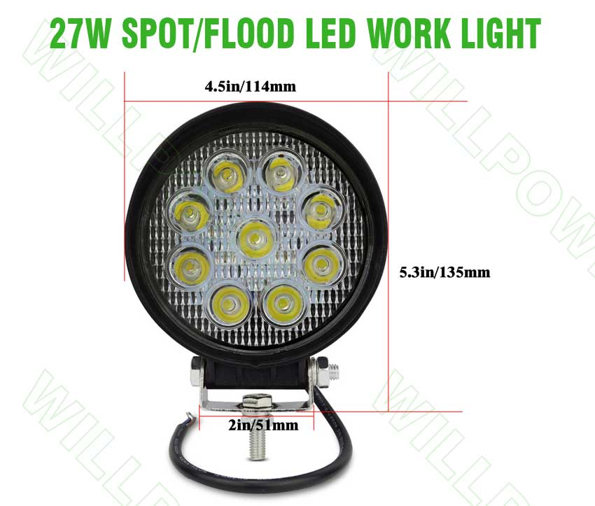 27W-LED-TRUCK-WORK-LIGHT_01
