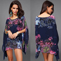 Beach Sarong Outings Sexy Bathing Suit Cover Ups Summer Tunic Dresses Caftan Tunics Kimono Beach Cover Up