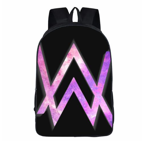 School-Bag-for-Kids-Boy-Girls-Backpack-3D-Marshmello-Printing-Backpack-Female-Schoolbag-School-Supplies-Satchel (3)
