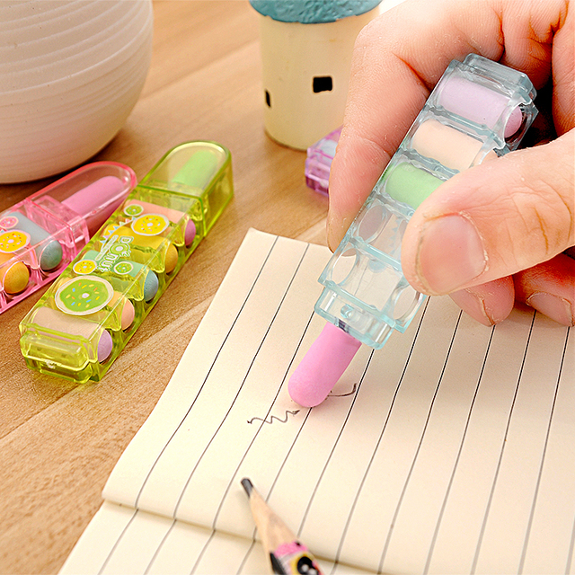 Free Shipping Creative Students Practical Small Gifts Birthday Gift Girls Strange New Kindergarten Activities Prizes
