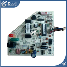 95% new good working for air conditioning computer board KFR-60G/Y-T6 control board on sale