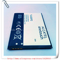 Tli020f2 bateria 2000 mah batería de repuesto para alcatel one touch pop icon a564c/firce 2 7040 7040n 7040 t 7041 idol 2 mini