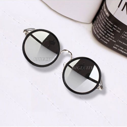 Goggle Type Sunglasses  por 90s style sunglasses 90s style sunglasses lots