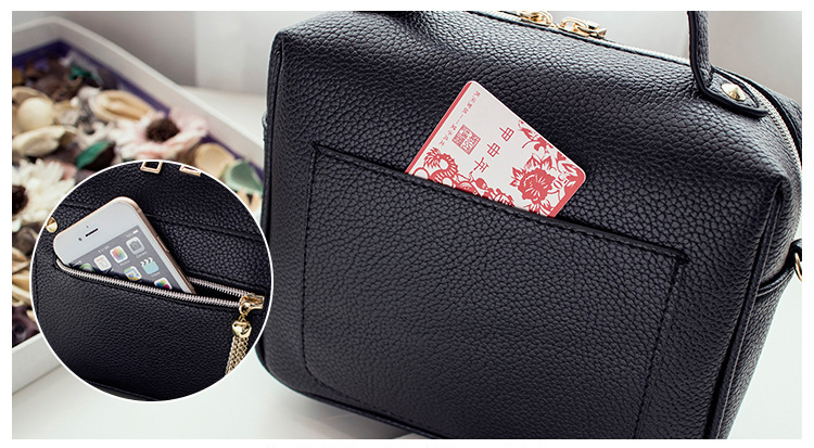 HTB1PvireCzqK1RjSZFLq6An2XXa8 - Women's Handbag | PU Leather