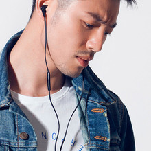 100% Original Xiaomi Piston Earphone