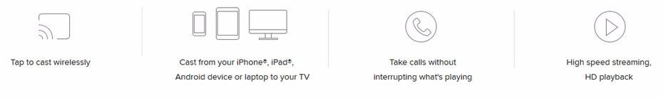 [Official International Version] Xiaomi Mi Box 3 Android 6.0 TV Box 2G8G Dual WiFi Kodi Smart TV IPTV Media Player Set Top Box (7)
