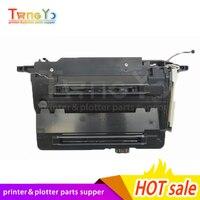 Бесплатная доставка оригинал для HP CP3525 3530 узел лазерного сканера CC468-67917 лазерная головка на продажу