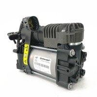 Original bomba compressor de suspensão a ar para Hyundai Genesis 2010-2016 55880-3N000 558803N000 55880-3N000 558803N000 da Alemanha