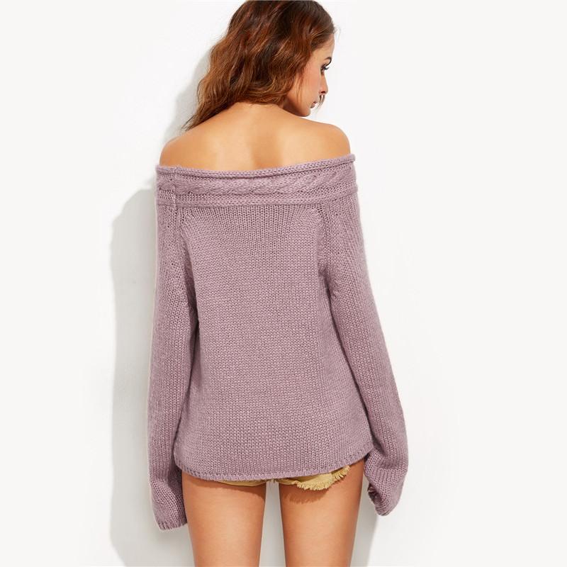 sweater160811704(1)