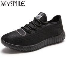 Высокое качество толстой подошве модная мужская повседневная обувь суперзвезды Брендовая обувь Мужская прогулочная обувь черные Нескользящие на шнуровке мужская обувь на плоской подошве