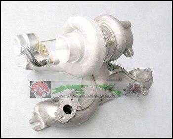 Turbo GT2256MS 704316 704136-5003 S 704136-0003 8972083520 8973267520 Turbocompressore Per ISUZU NPR Truck 4HG1 4HG1T 4HG1-T 4.57L