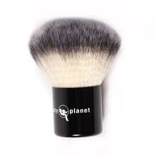 Professional multi-function Brush Face Powder Blush Cheek Makeup Brushes & Tools