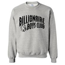 New Men's long sleeve Billionaire boys club&bbc T shirt Slim skateboard Street Cotton Top Casual Hooded sweater