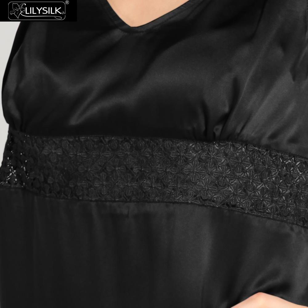 1000-black-22-momme-wide-strap-silk-nightgown-03