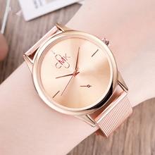 Bgg Brand Maths Formulas Creative Watch Leather Strap Personality Quartz Watch Pu Belt Casual Watch Men Womwn Lovers Wristwatch цены