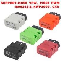 цены на KONNWEI KW902 Bluetooth ELM327 16Pin V1.5 Chip OBD 2 Automotive Scanner Full Diagnostic Tool Diagnosis Scanner  в интернет-магазинах