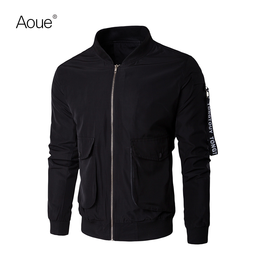 Online Get Cheap Mens Warm Winter Coats -Aliexpress.com