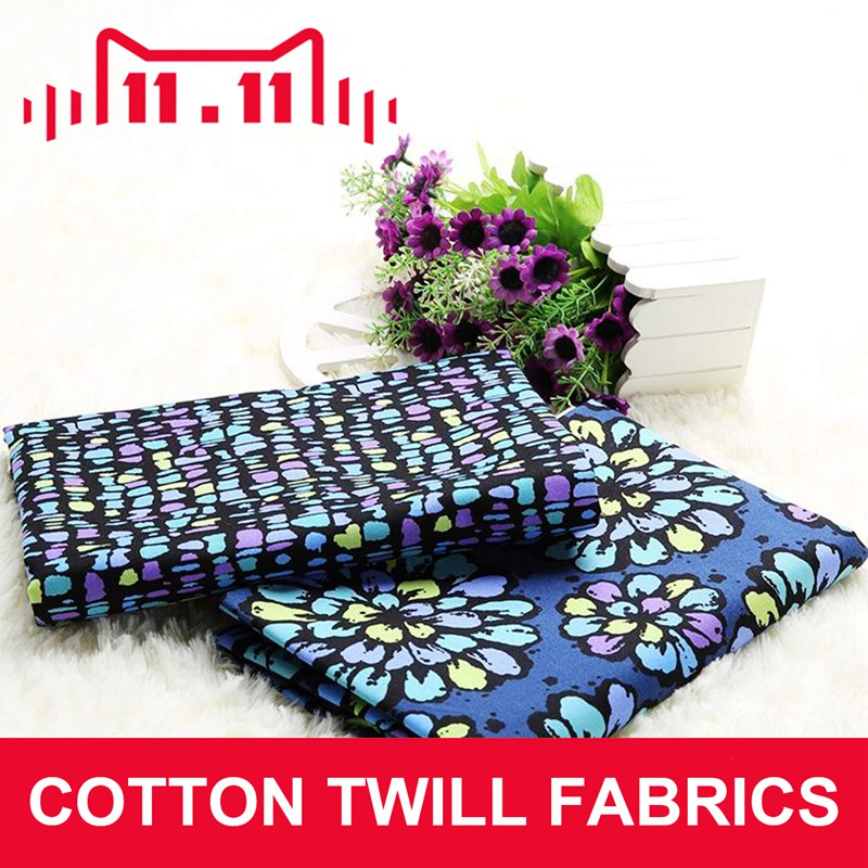 2pcs set vintage ethnic vb fabric for kids clothes sofa for Fabric for children s clothes