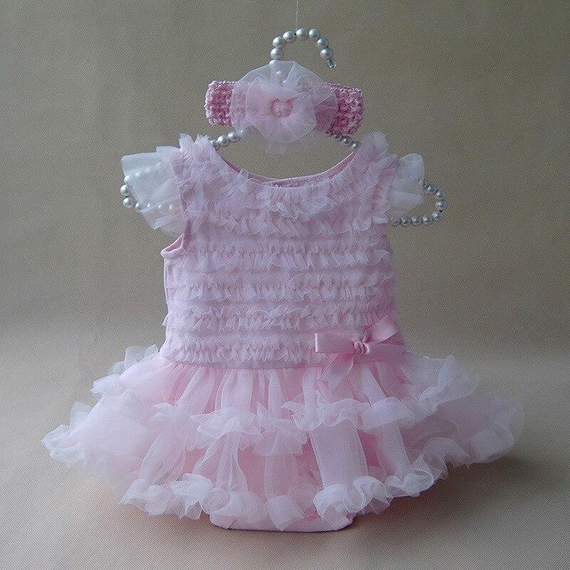 2016 új divat baba ruházat beállítása baba lány szett Romper - Bébi ruházat