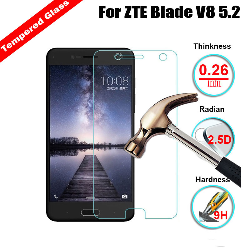 best zte blade ultra lcd ideas and get free shipping - 8a47e5c4