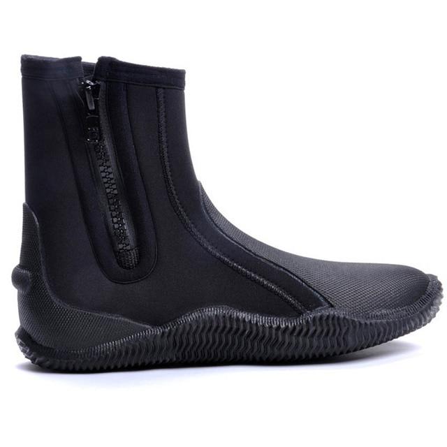 Chaussures - Bottines Sous-marine xSd0o