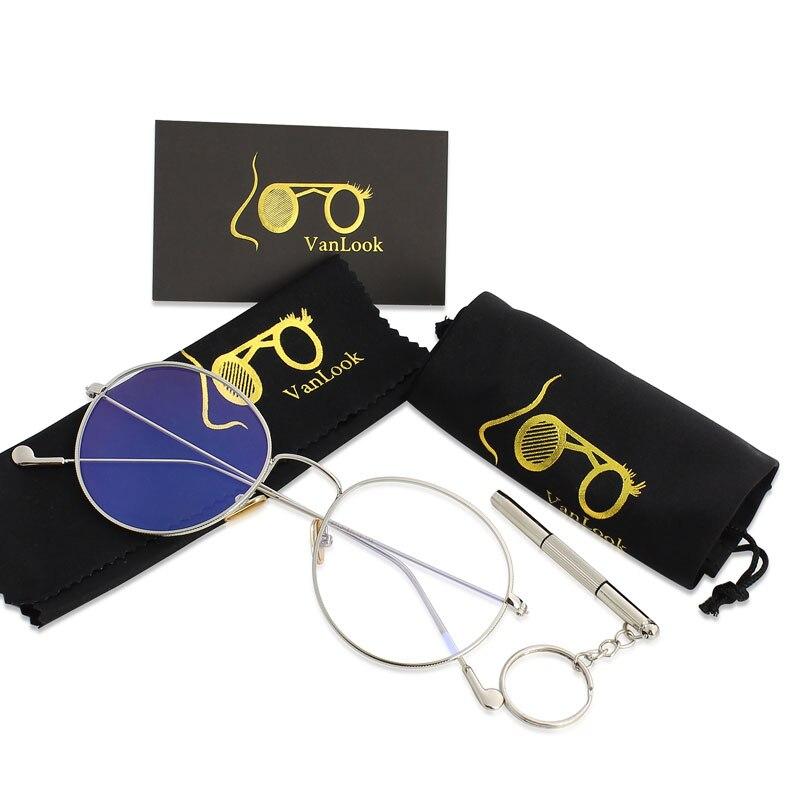 6pcs Perles Lunettes Cordon Lunettes de lecture lunettes de lunettes Holder Lanyard