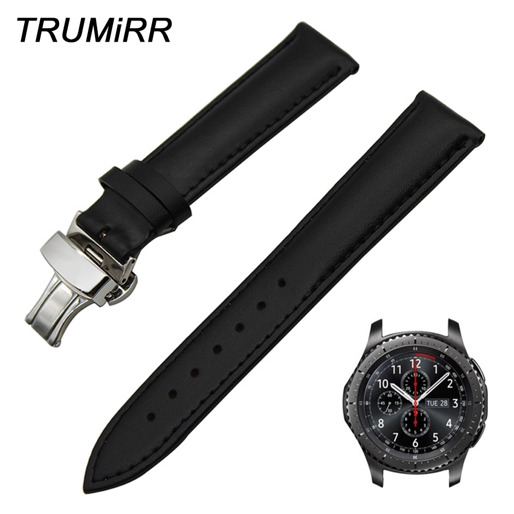 Silicone Rubber Watchband +Tool + Spring Bars for Omega Men