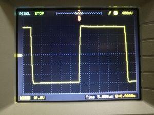 Image 5 - Mono Eindversterker Board Push 2 LME49810 De Grote Buis Versterker Officiële Standaard Circuit Exclusief Ic F2 004