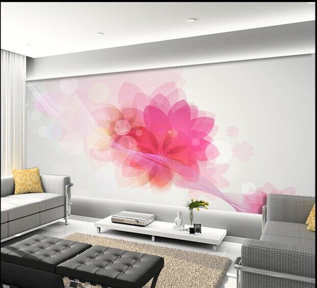 Fancy Simple Living Room Furniture Component - Living Room Designs ...