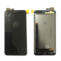 100 Test For Lenovo Vibe C A2020 A2020a40 LCD Display With Touch Screen Digitizer Assembly Black