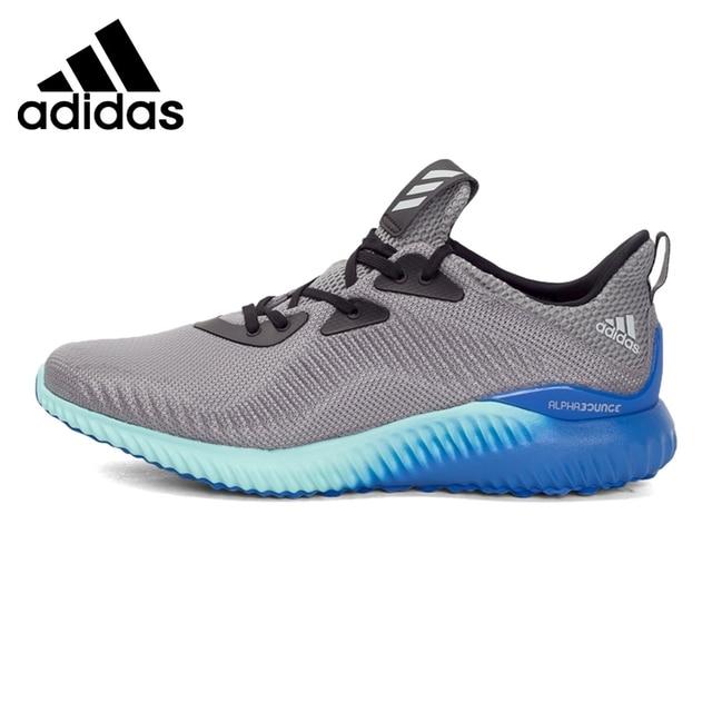Chaussures De Rebond Alpha Adidas 1 1laFIYrtK