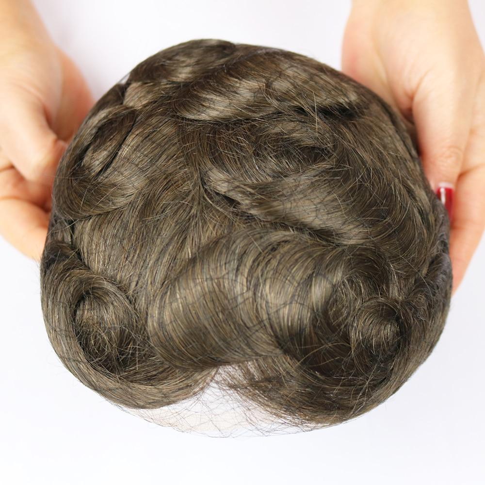 q6 afro kinky wigs