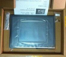 Оригинальный Сенсорный экран MT506TV 5,6 дюймов